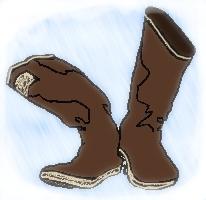 alaska folk music website